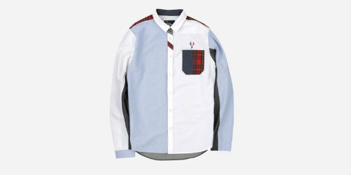 fred-perry-x-izzue-spring-summer-2013-collection-00