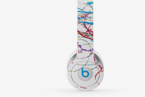 futura-x-beats-by-dre-solo-hd-headphones-2