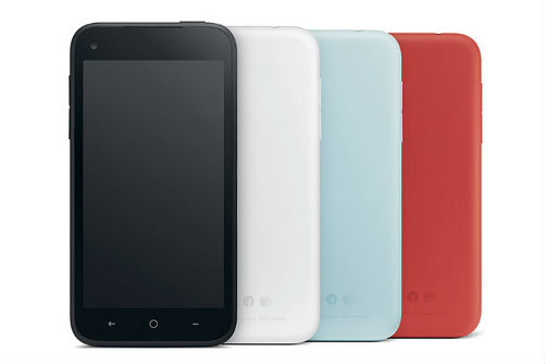 htc-first-the-facebook-smartphone-1