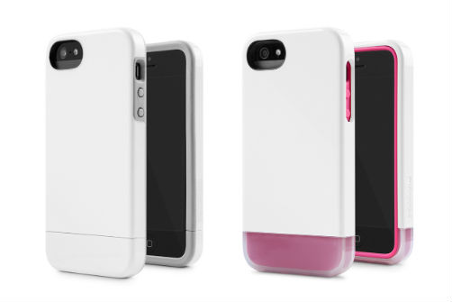 incase-meta-and-shock-sliders-for-the-iphonee-5-1