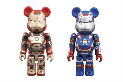 iron-man-3-x-medicom-toy-100-bearbricks-1