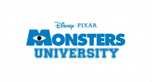monsters_university_logo_onwhitergb-1024x553