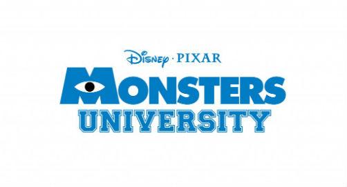 monsters_university_logo_onwhitergb-1024x553