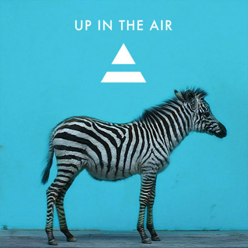 o-UP-IN-THE-AIR-570