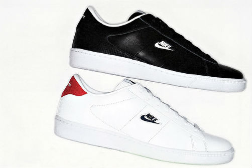 supreme-x-nike-sb-2013-spring-summer-tennis-classic-preview-03