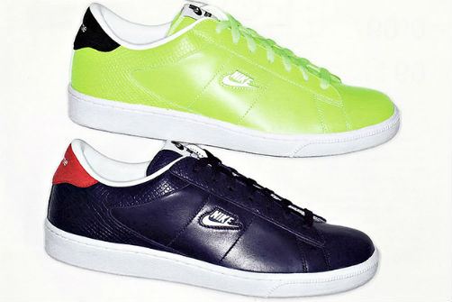 supreme-x-nike-sb-2013-spring-summer-tennis-classic-preview-04