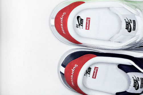 supreme-x-nike-sb-2013-spring-summer-tennis-classic-preview-1
