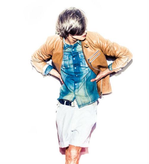vanquish-2013-spring-summer-lookbook-1