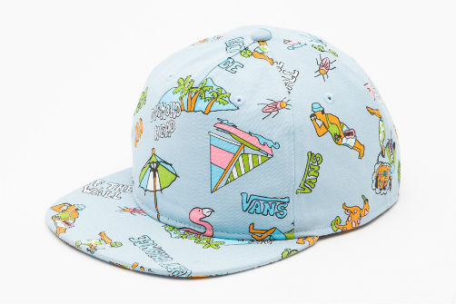 vans-apparel-2013-spring-island-accessories-collection-1