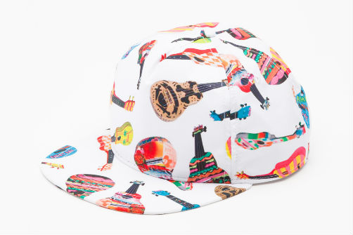 vans-apparel-2013-spring-island-accessories-collection-2
