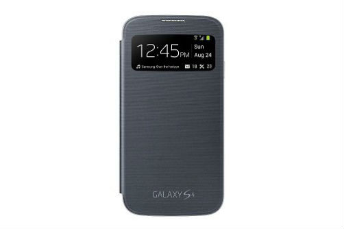 Samsung-S-View-Cover