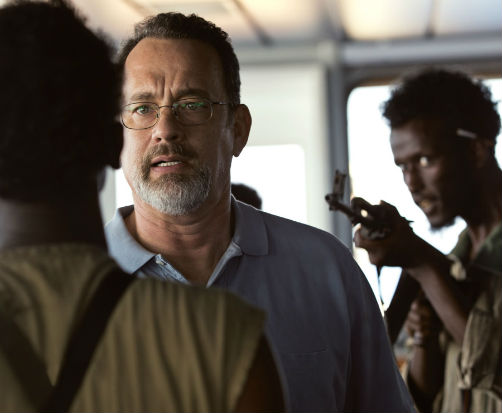 captain_phillips_movie_1