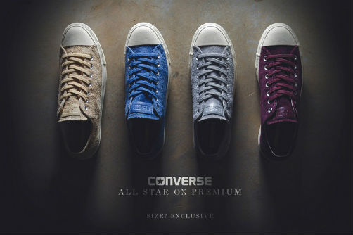 converse-all-star-ox-premium-size-exclusive-1