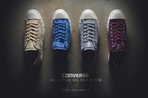 converse-all-star-ox-premium-size-exclusive-1