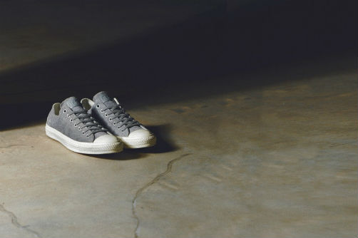 converse-all-star-ox-premium-size-exclusive-5