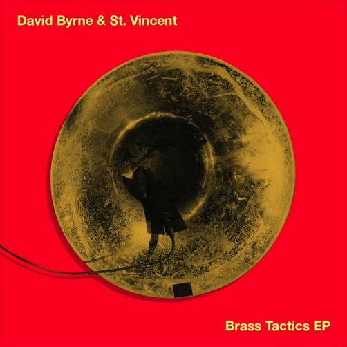 david-byrne-st-vincent-brass-tactics
