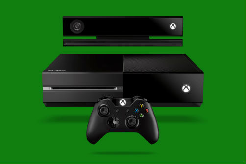 microsoft-unveils-the-xboxx-one-1