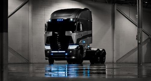 Freightliner-980