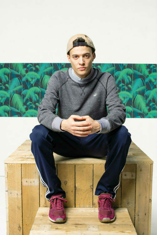 adidas-originals-fall-2013-lookbook-005-570x853