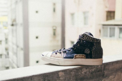 first-string-fall-2013-converse