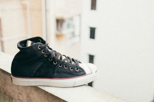 first-string-fall-2013-converse_02