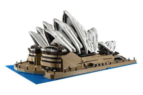 lego-creator-sydney-opera-house-1