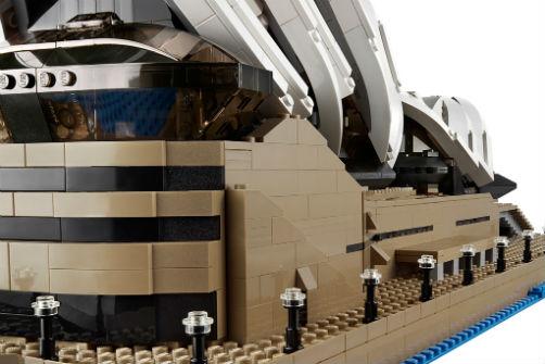 lego-creator-sydney-opera-house-2