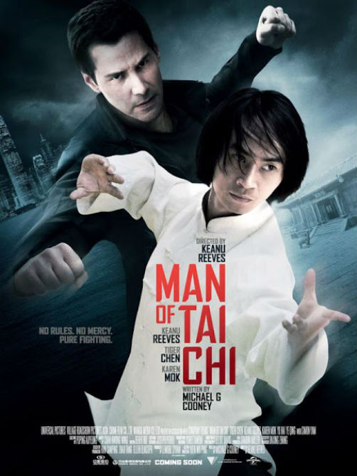 man-of-tai-chi-new-poster