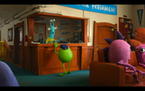 pixar-monsters-university-screenshot-11
