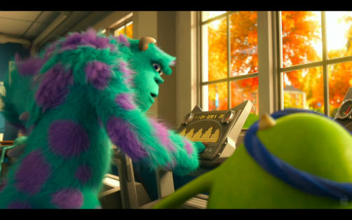 pixar-monsters-university-screenshot-20