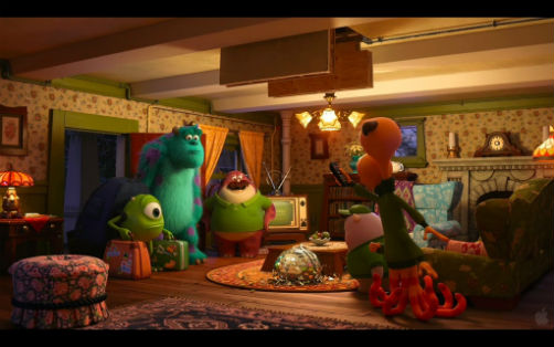 pixar-monsters-university-screenshot-35