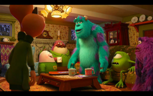 pixar-monsters-university-screenshot-43
