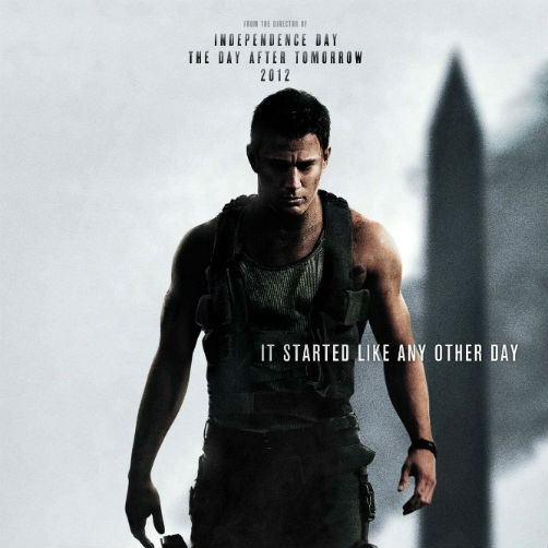 white-house-down-poster04
