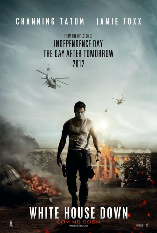 white-house-down-poster05
