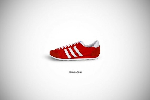 Famous-Shoes-by-Federico-Mauro-04-630x420