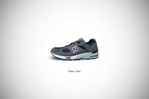 Famous-Shoes-by-Federico-Mauro-05-630x420
