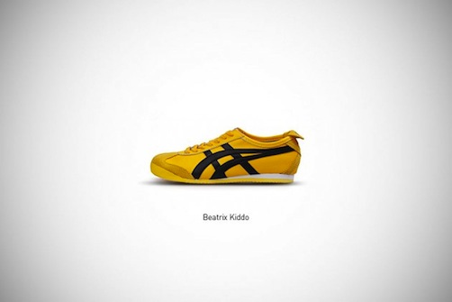 Famous-Shoes-by-Federico-Mauro-07-630x420