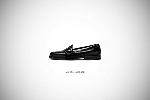 Famous-Shoes-by-Federico-Mauro-08-630x420