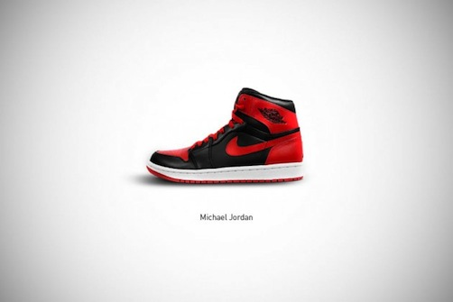 Famous-Shoes-by-Federico-Mauro-09-630x420
