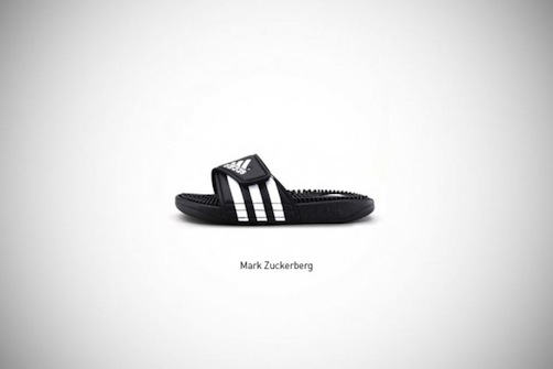 Famous-Shoes-by-Federico-Mauro-11-630x420