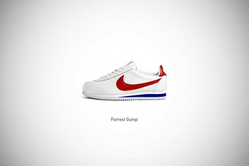 Famous-Shoes-by-Federico-Mauro-14-630x420