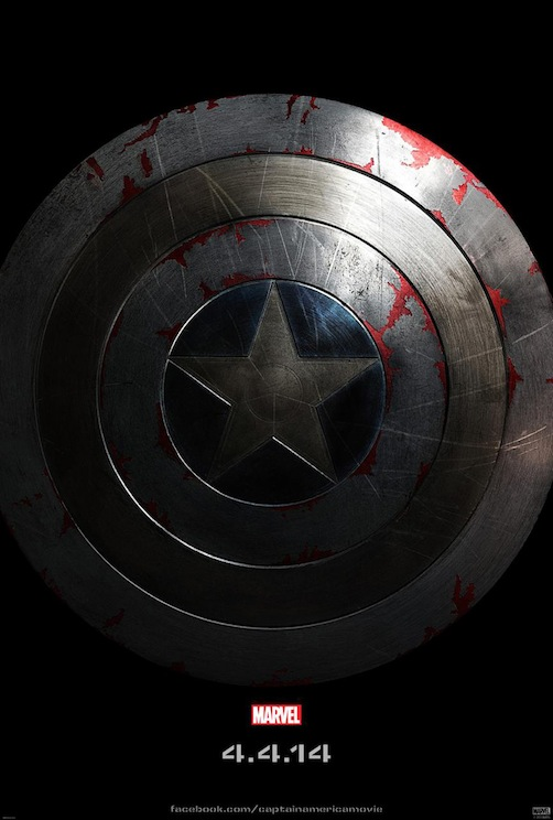 TeaserPoster-CaptainAmerica-TheWinterSoldier