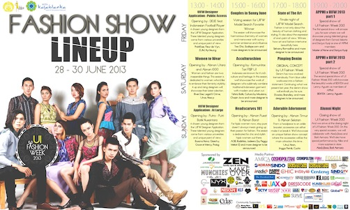 fashion show line up 2 (1)