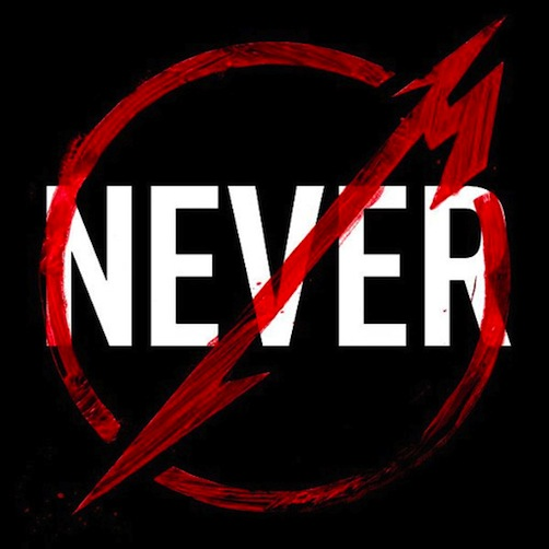 metallica-never-soundtrack-510