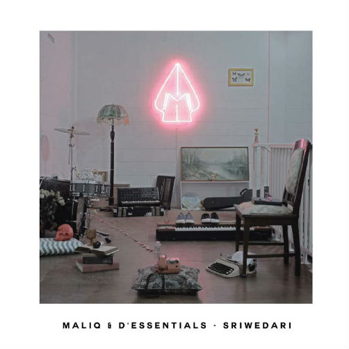 organic-records_maliq-and-dessentials-sriwedari_full01