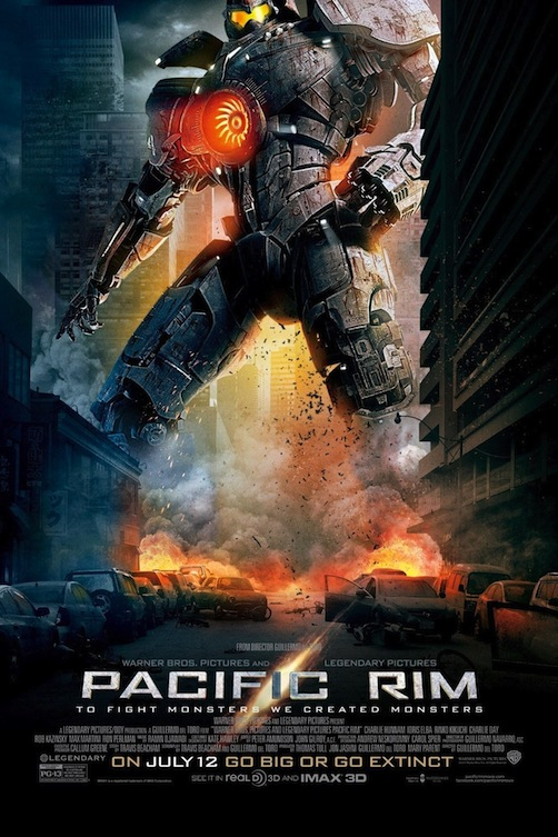 pacific-rim-pstr04