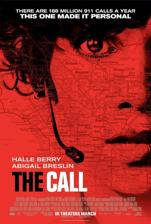 the-call-poster01