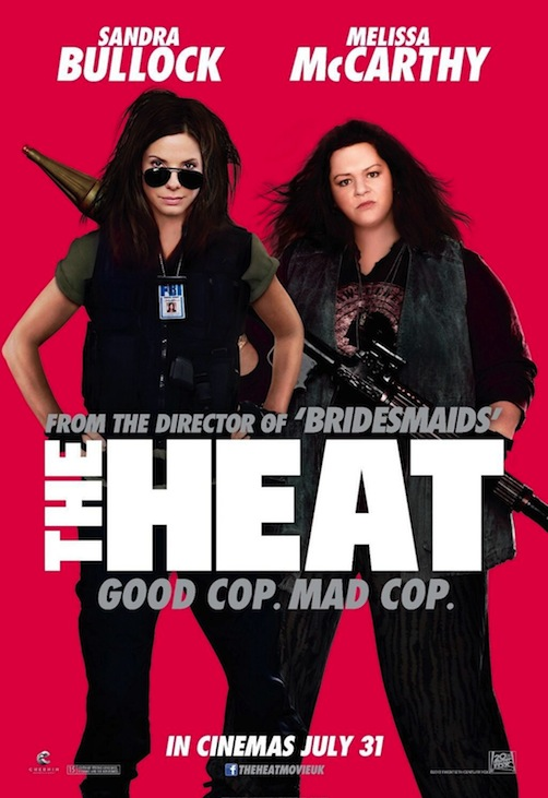 the-heat-poster03