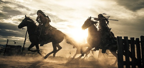 the-lone-ranger-picture02