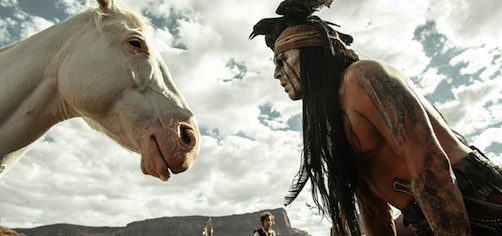 the-lone-ranger-picture05